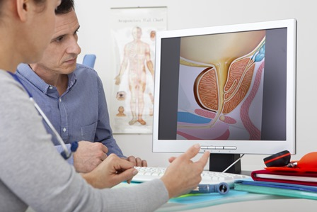 Urología